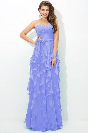 ogni abito prende il nome da una donna che l'ha ispirato 9ce2-3eitd-abito-da-damigella-naturale-a-line-cuore-senza-maniche-principessa