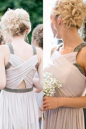 chi ha detto che gli abiti da damigella d'onore dovevano essere semplici? 9ce2-4bfxi-abito-da-damigella-a-terra-senza-maniche-largo-bretelle-con-perline-in-chiffon
