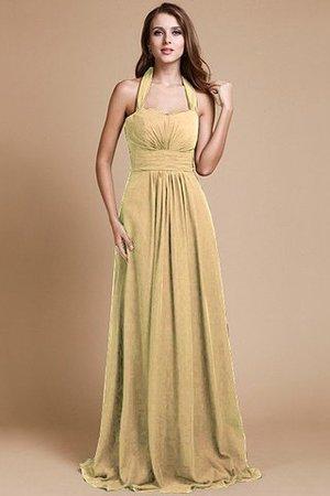 un'adorabile ciotola per i suoi gioielli e gemme 9ce2-6aelw-abito-da-damigella-senza-maniche-con-increspature-lungo-anello-principessa