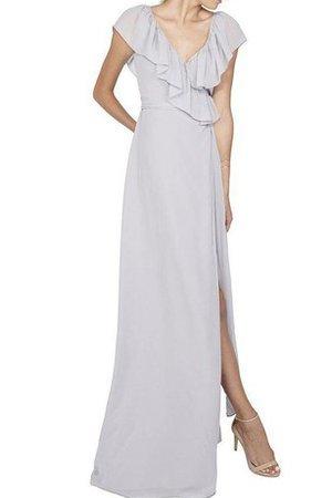 Un vestito da principessa 9ce2-add8u-abito-da-damigella-a-line-a-terra-in-chiffon-con-festone