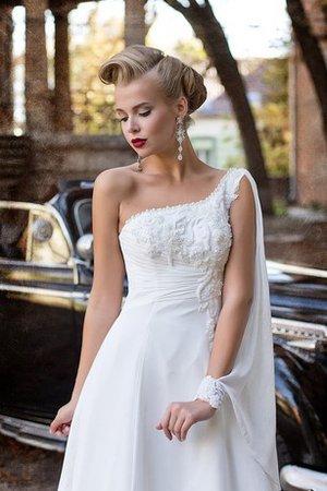 la settimana del matrimonio sta volgendo al termine 9ce2-ekei3-abito-da-sposa-a-terra-senza-maniche-alta-vita-allacciato-monospalla