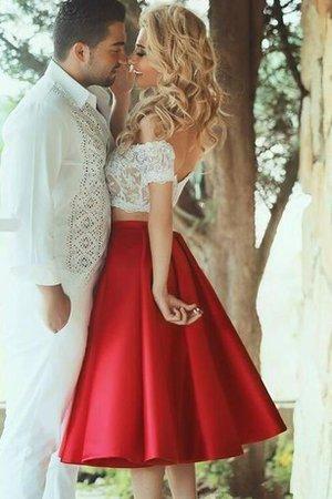 un'adorabile ciotola per i suoi gioielli e gemme 9ce2-ff7gn-abito-homecoming-fuori-dalla-spalla-due-pezzi-semplice-sexy-in-raso