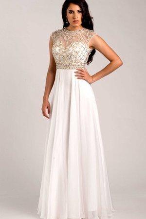Quindi è ora di iniziare a comprare un abito da sposa 9ce2-i44cg-abito-da-ballo-con-piega-in-tulle-cappellino-con-manica-corte-con-perline