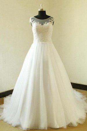 Quindi è ora di iniziare a comprare un abito da sposa 9ce2-ixkj0-abito-da-sposa-in-pizzo-con-manica-corte-vintage-elegante-in-pizzo