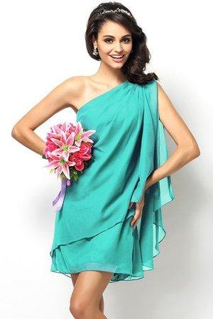 Ho visitato alcuni negozi nell'Ayrshire per comprare il mio vestito 9ce2-l7yla-abito-da-damigella-a-line-in-chiffon-principessa-naturale-corto