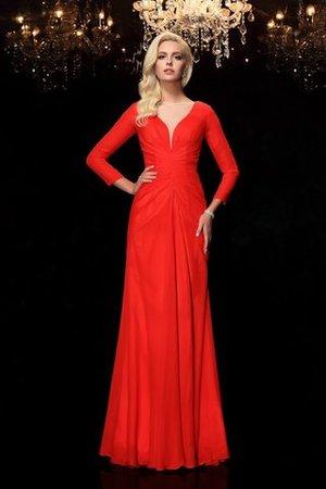 una vetrina di talenti emergenti dall'industria del matrimonio nel Regno Unito 9ce2-r21h0-abito-da-ballo-lungo-largo-con-increspato-tubino-cerniera
