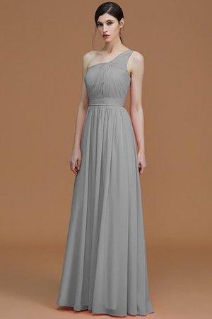 I fan si aspettano che Jayne porti la moda www.gillne.it 9ce2-w9r5x-abito-da-damigella-a-terra-in-chiffon-principessa-cerniera-con-increspato