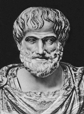 Aristotel Aristotel1