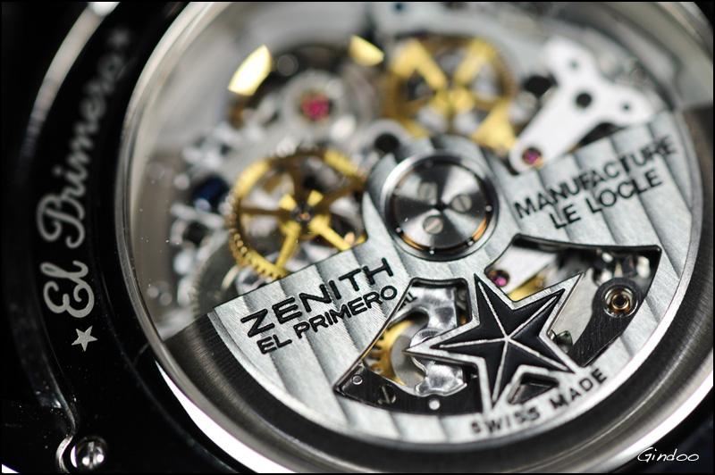 Zenith El Primero Chronomaster Open Reserve DSC_8240