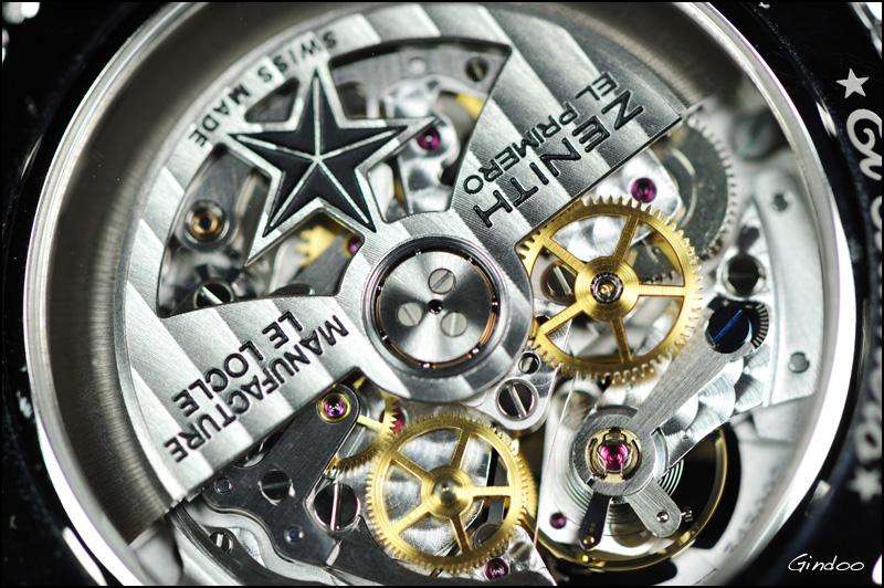 Zenith El Primero Chronomaster Open Reserve DSC_8245