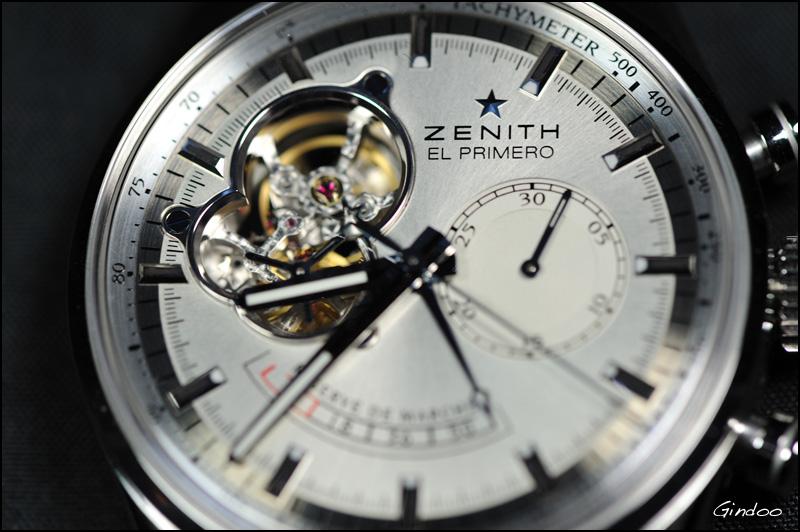Zenith El Primero Chronomaster Open Reserve DSC_8268