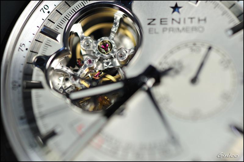 Zenith El Primero Chronomaster Open Reserve DSC_8270