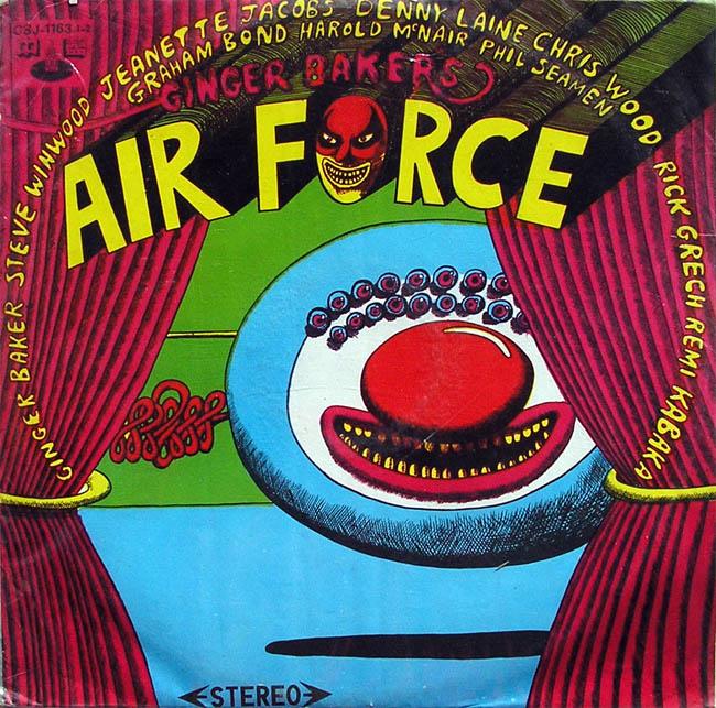 A rodar XXXIV - Página 5 Airforce1a_T_big