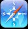iPad/iPhone/iPod nieuws