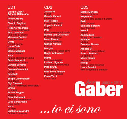 Cazzeggio...(tutto quello che volete dire su Marco Mengoni e non riuscite a tacere) - Pagina 12 Tracklist-io-ci-sono