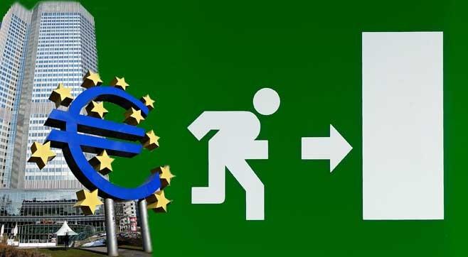 Uscire dall'euro Uscire-dalleuro-bufale-cop