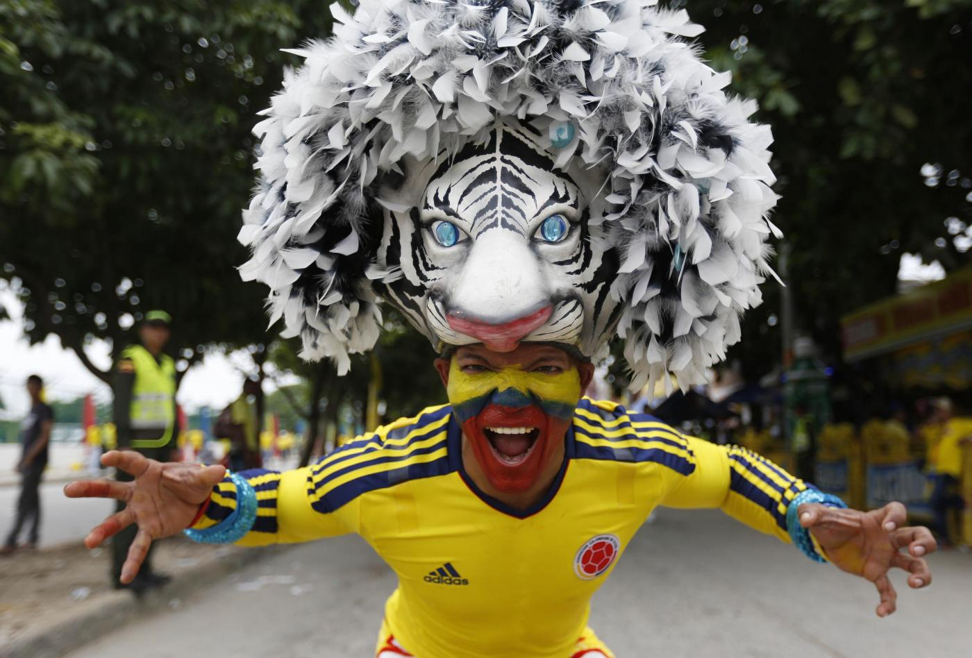 Boicottiamo questi mondiali di merda - Pagina 2 Mondiale-2014-brasile-outsider-colombia-7
