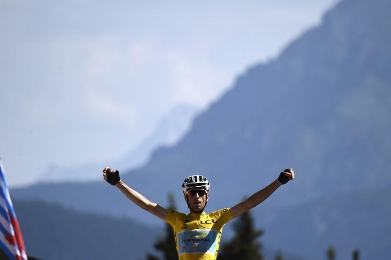 Passione MTB e ciclismo - Pagina 12 Tour-de-france-vincenzo-nibali-1