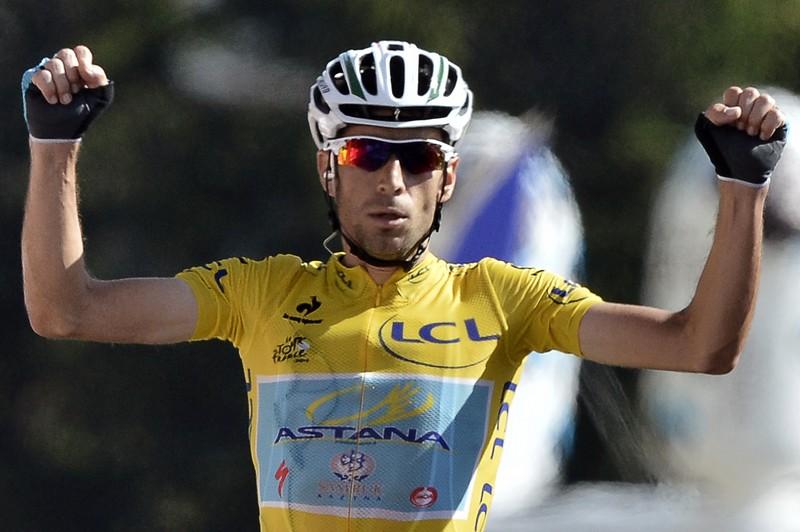 Passione MTB e ciclismo - Pagina 12 Tour-de-france-vincenzo-nibali-5
