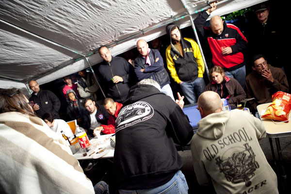 Bourse-expo sur la base de loisir de JABLINES - Page 2 Jablines_2010_0106