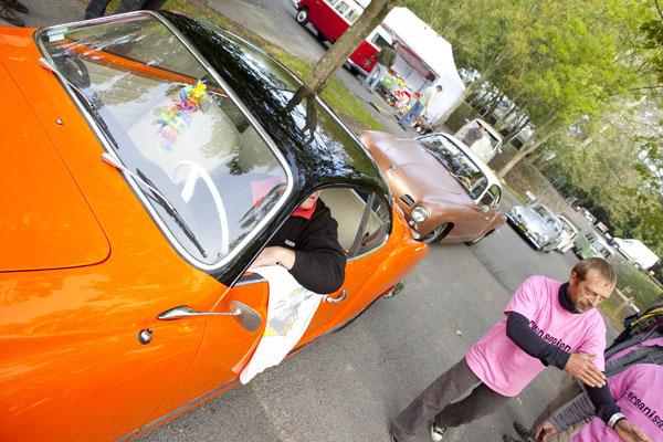 Bourse-expo sur la base de loisir de JABLINES - Page 2 Jablines_2010_0167
