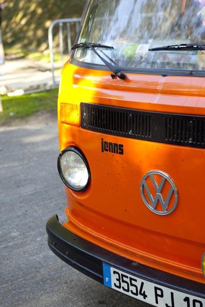 Bourse-expo sur la base de loisir de JABLINES - Page 2 Jablines_2010_0223