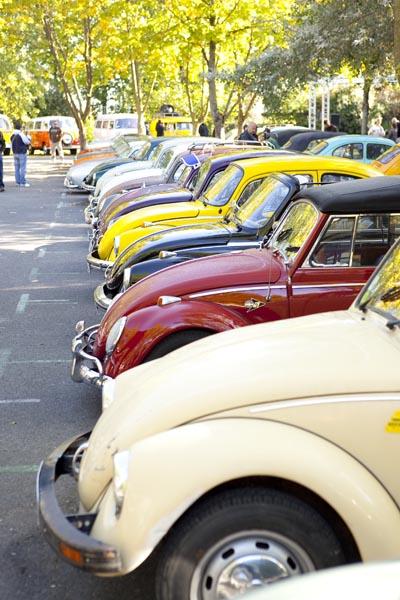 Bourse-expo sur la base de loisir de JABLINES - Page 2 Jablines_2010_0250