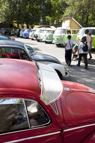 Bourse-expo sur la base de loisir de JABLINES - Page 2 Jablines_2010_0408