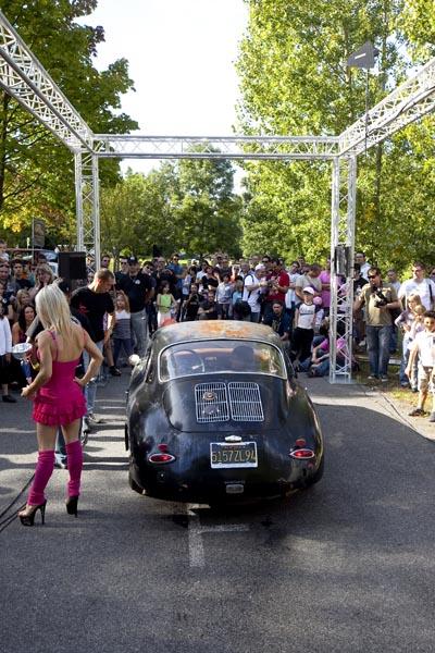 Bourse-expo sur la base de loisir de JABLINES - Page 2 Jablines_2010_0542