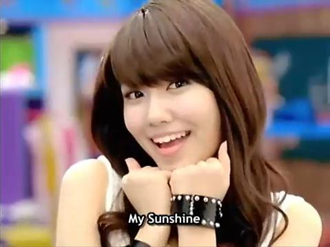 Soo Young (SNSD) - Tổng hợp ảnh của Soo Young Snsd-sooyoung-0237