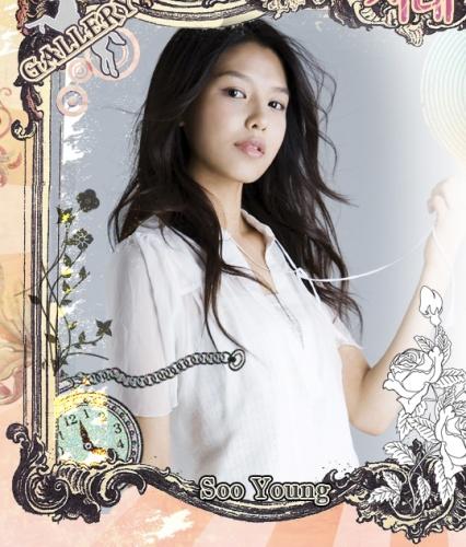 Soo Young (SNSD) - Tổng hợp ảnh của Soo Young 3123-snsd-sooyoung-0247