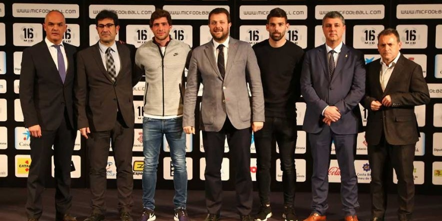 ¿Cuánto mide Sergi Roberto? - Altura - Real height 231714.jpg_crop