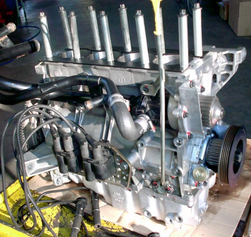 Anomalia motore - Pagina 3 Blocco-montato