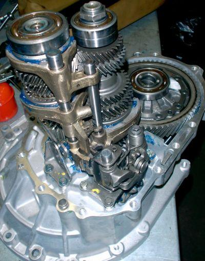"Rover e Pg1 Restauro serio ""S1"" 400x510-images-myimages-cambio-pg1b4bp"
