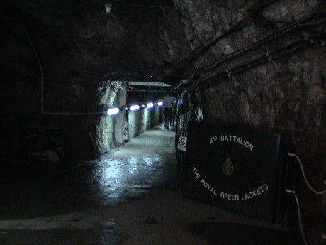 ......................¨....................... - Página 2 Gibraltar_tunnels_4192