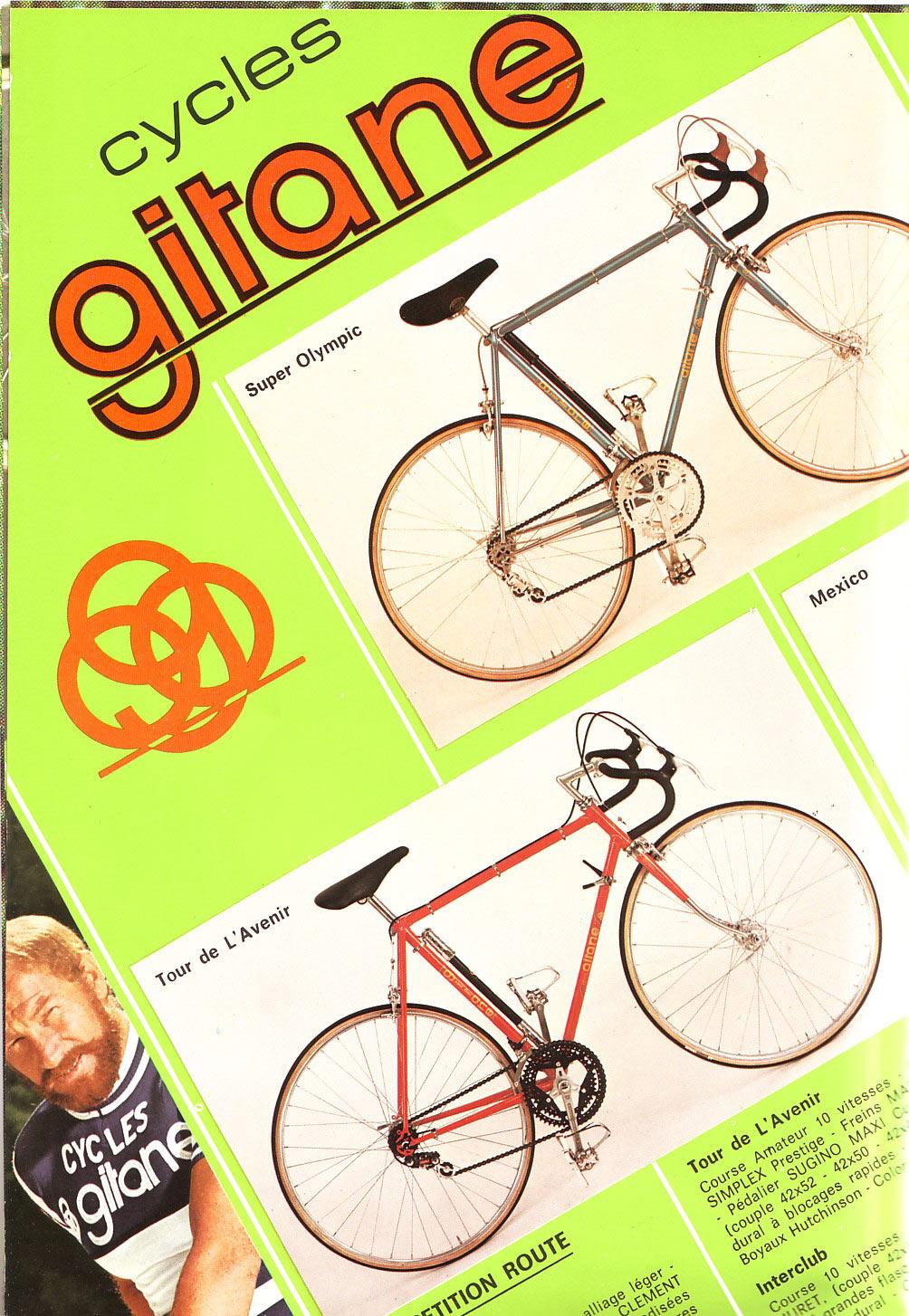 Gitane Super Olympic 1975 ? FR_1975_02