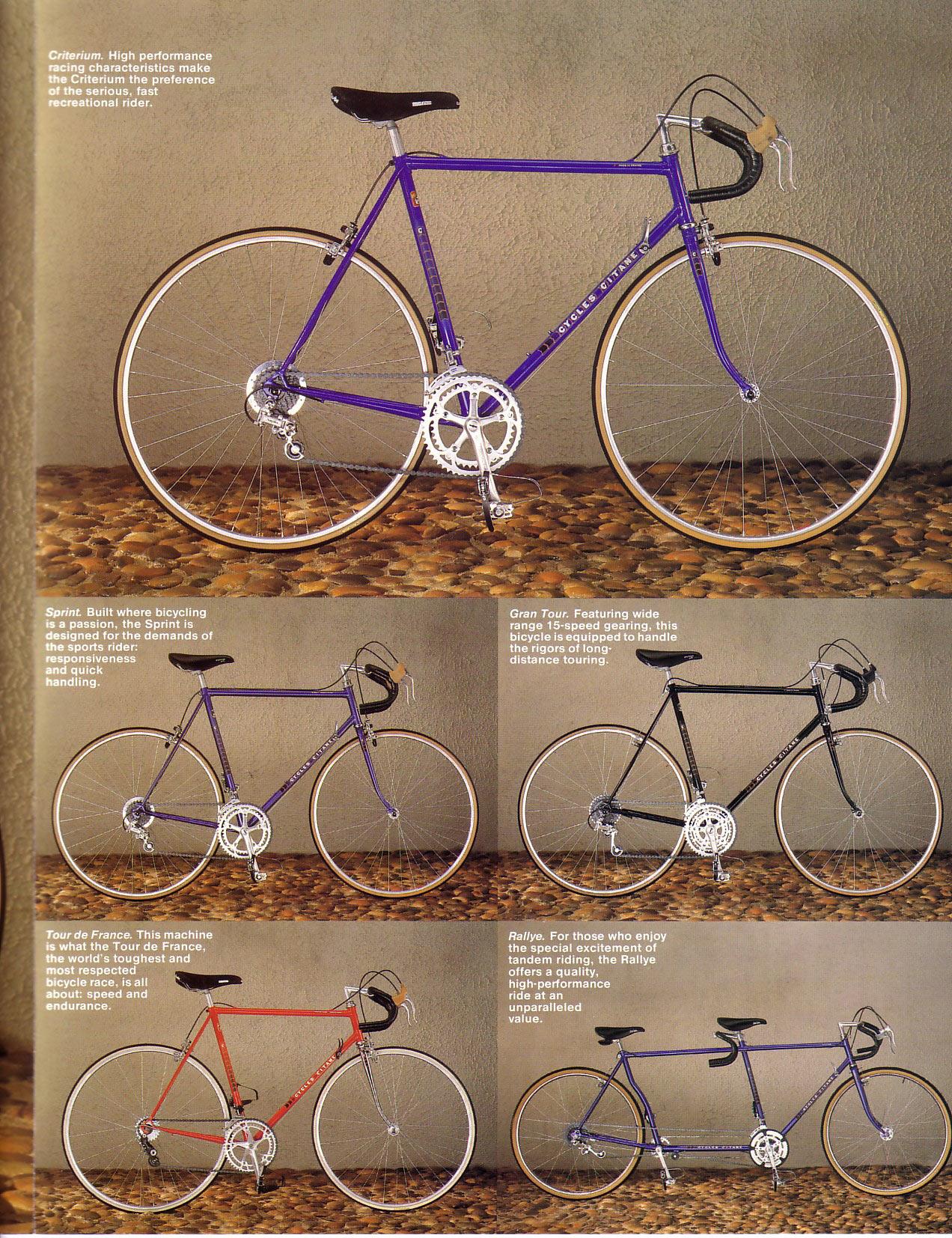 Mon Spidel Compét'/Columbus 1983_pg3