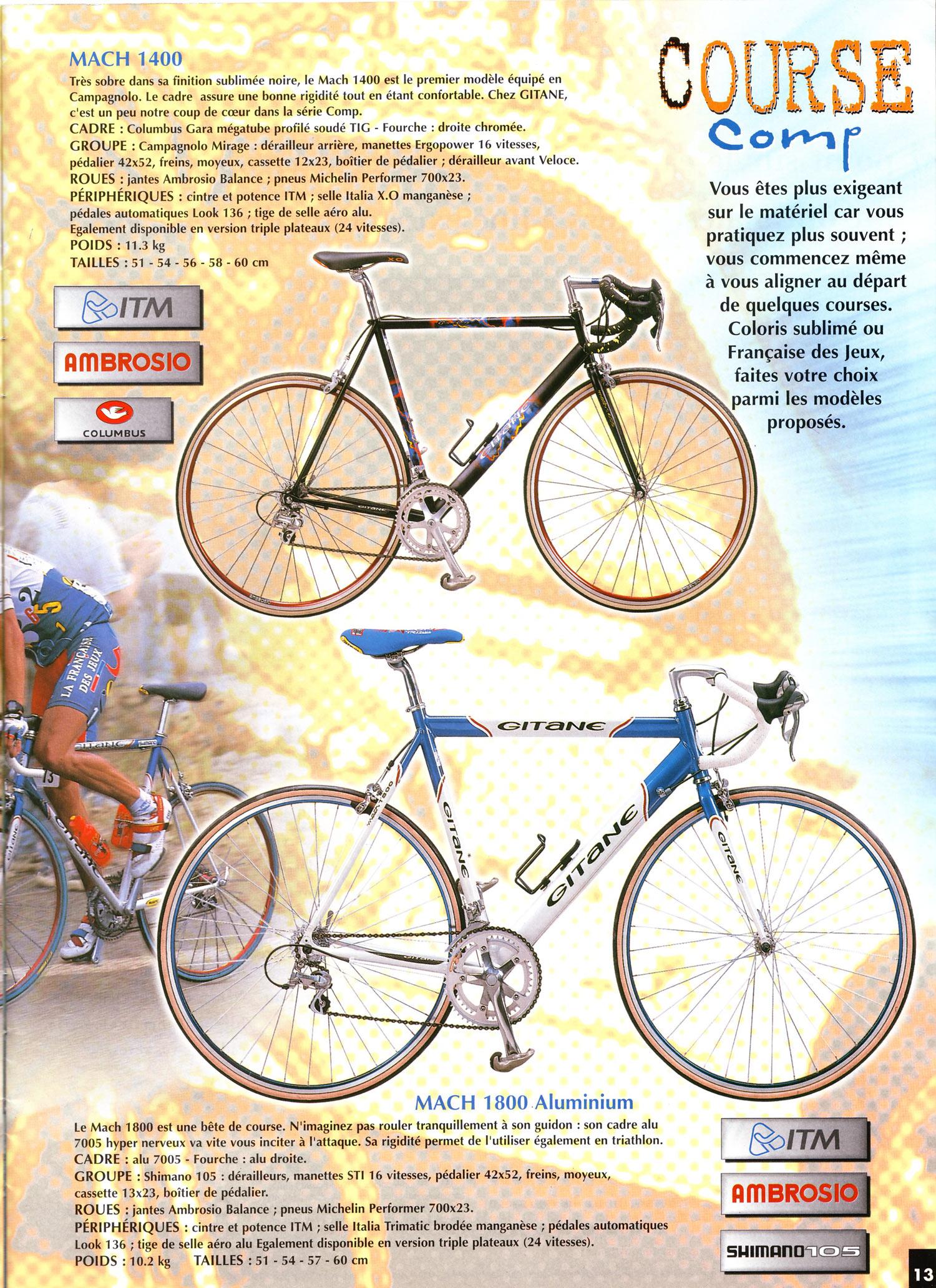 GITANE FDJ 1998 ?? pieces rare ou non ? F1998_pg9