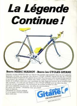 Los amores del primero al último... Cycles-Gitane---creators-of