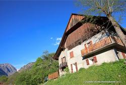 Location vacances  Isère 38  Rhône Alpes Auberge