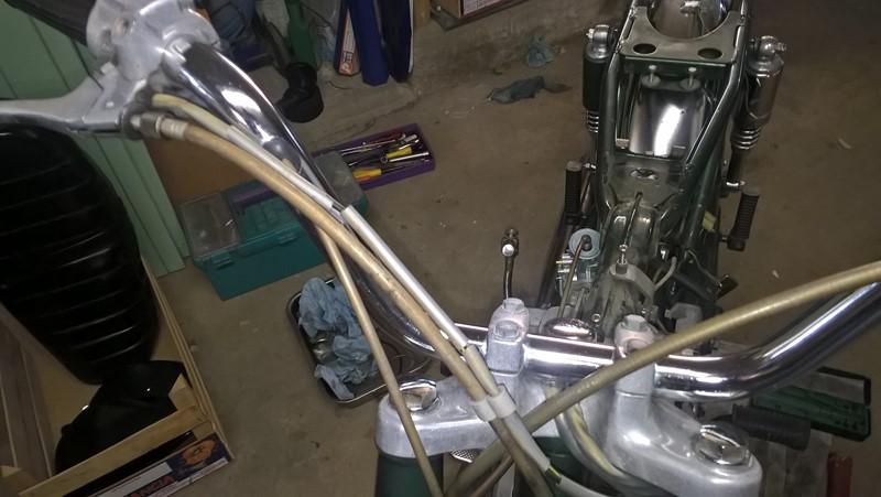 Honda CB 125 S k0 WP_20151202_15_01_26_Pro
