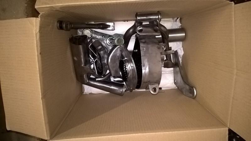 Honda CB 125 S k0 WP_20151209_12_20_19_Pro