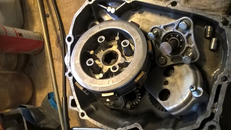 Honda CB 125 S k0 - Page 2 WP_20151224_11_43_36_Pro
