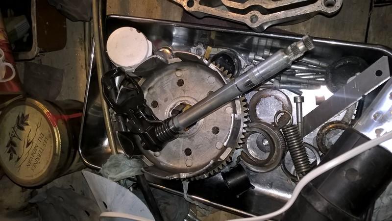 Honda CB 125 S k0 - Page 2 WP_20151224_11_43_45_Pro