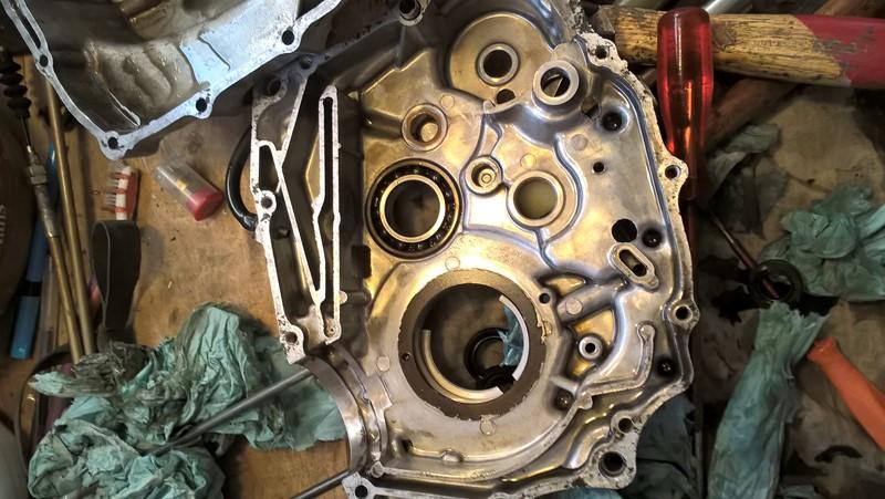 Honda CB 125 S k0 - Page 2 WP_20151224_14_50_26_Pro