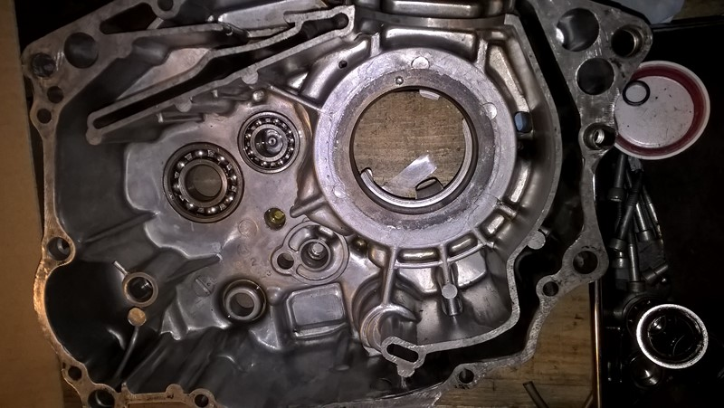 Honda CB 125 S k0 - Page 2 WP_20160105_07_57_01_Pro