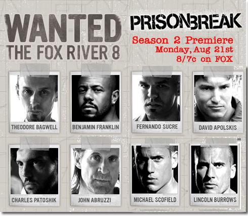 صور رائعة Prison-break-s2-jpeg
