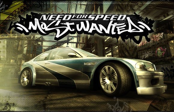 Coduri NFS Most Wanted Nfs_most_wanted