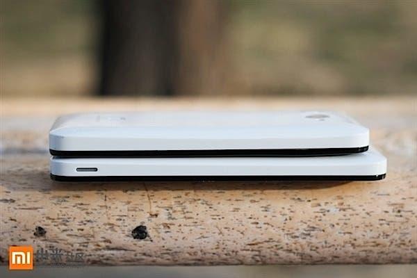 [INFO] Xiaomi Mi2S / Mi2A S_0c4b8829e3054ab8888ba7189db0125b