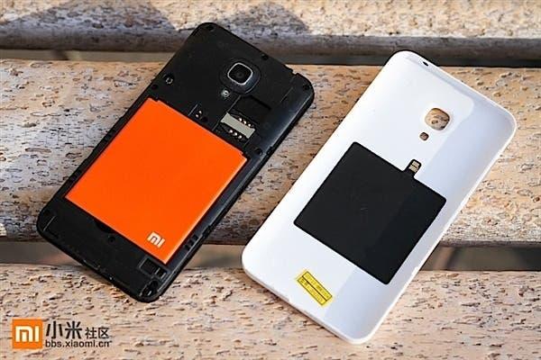 [INFO] Xiaomi Mi2S / Mi2A S_1d97cea607064fe4b1df0c18136df11b